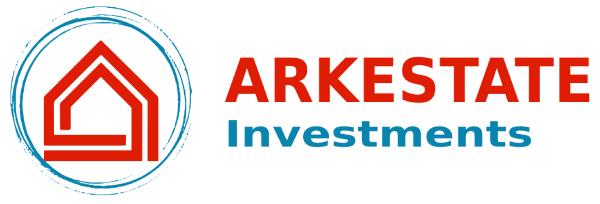 ArkEstate Logo